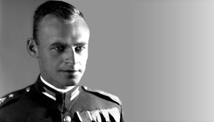W kolejnym punkcie radni zagłosują za lub przeciw nadaniu nazwy rtm. Witolda Pileckiego rondu u zbiegu ulic Kolejowej i Rzemieślniczej, niedaleko ronda Żołnierzy Wyklętych.