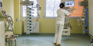 Jaworznicki szpital zakupił nowoczesny sprzęt medyczny za 1,5 mln złotych.