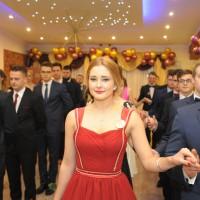 studniowka2lo35