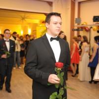 studniowka2lo55