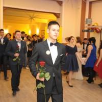 studniowka2lo57
