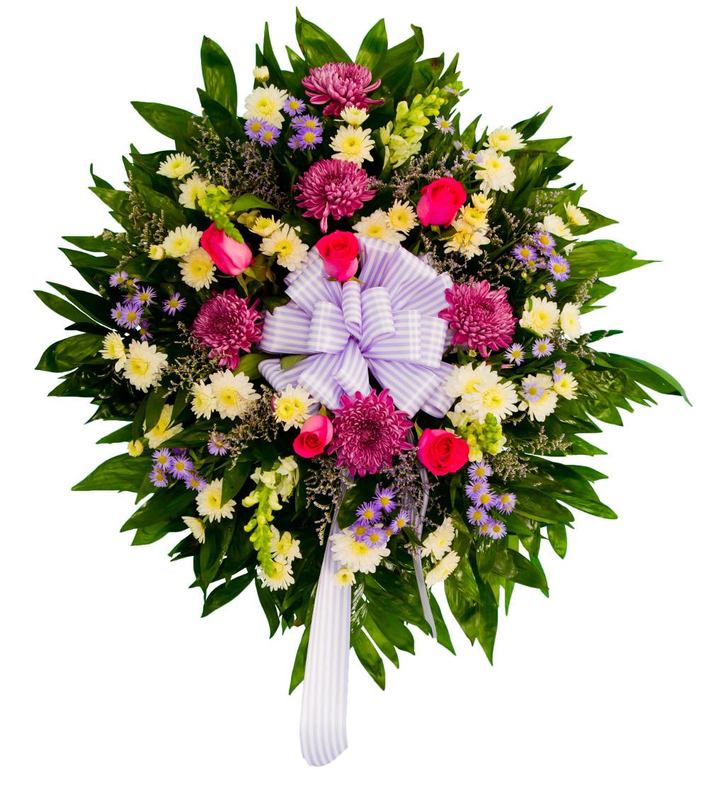 Jakie Kwiaty Wybrac Na Pogrzeb Jaworznicki Portal Spolecznosciowy Jaw Pl Jaworzno
