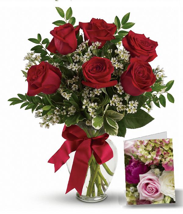 Jakie Kwiaty Wypada Kupic Na Walentynki Jaworznicki Portal Spolecznosciowy Jaw Pl Jaworzno