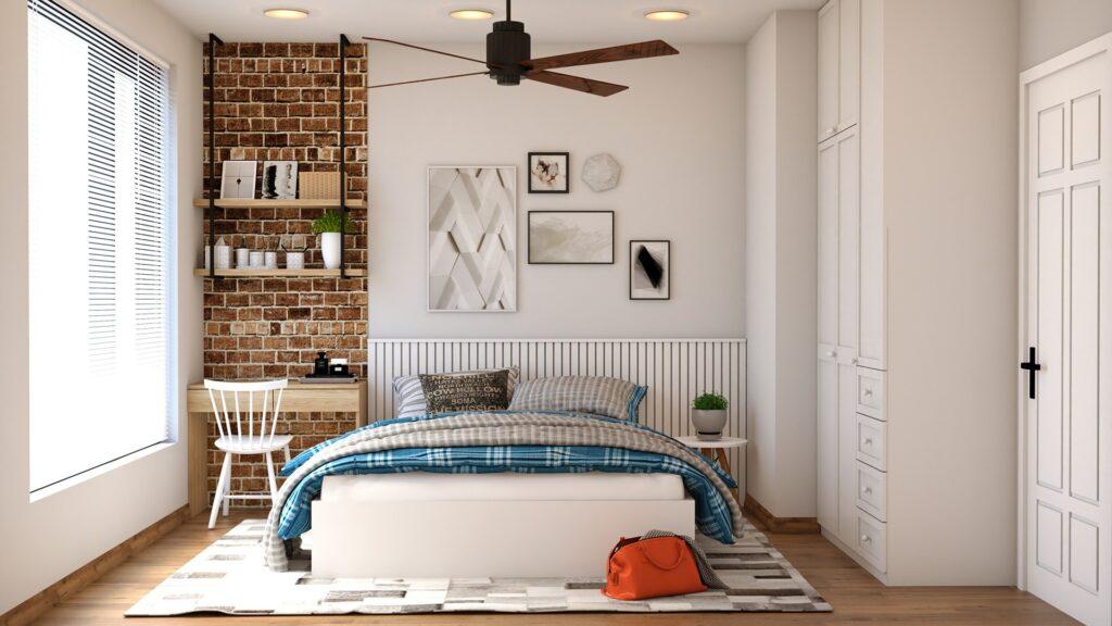 Obrazek posiada pusty atrybut alt; plik o nazwie bedroom-4196199_1920-1-1024x576.jpg