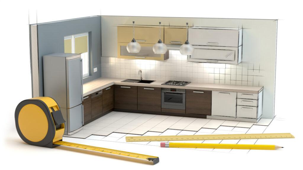 Obrazek posiada pusty atrybut alt; plik o nazwie kuchnia-na-wymiar-1024x575.jpeg