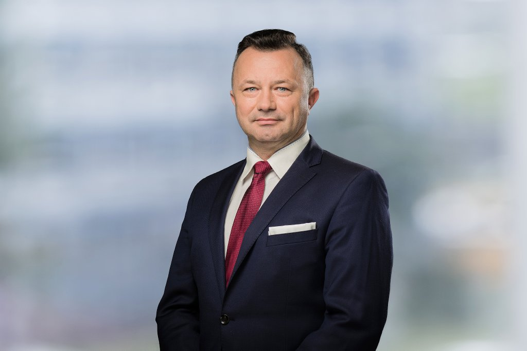 Jacek Pytel