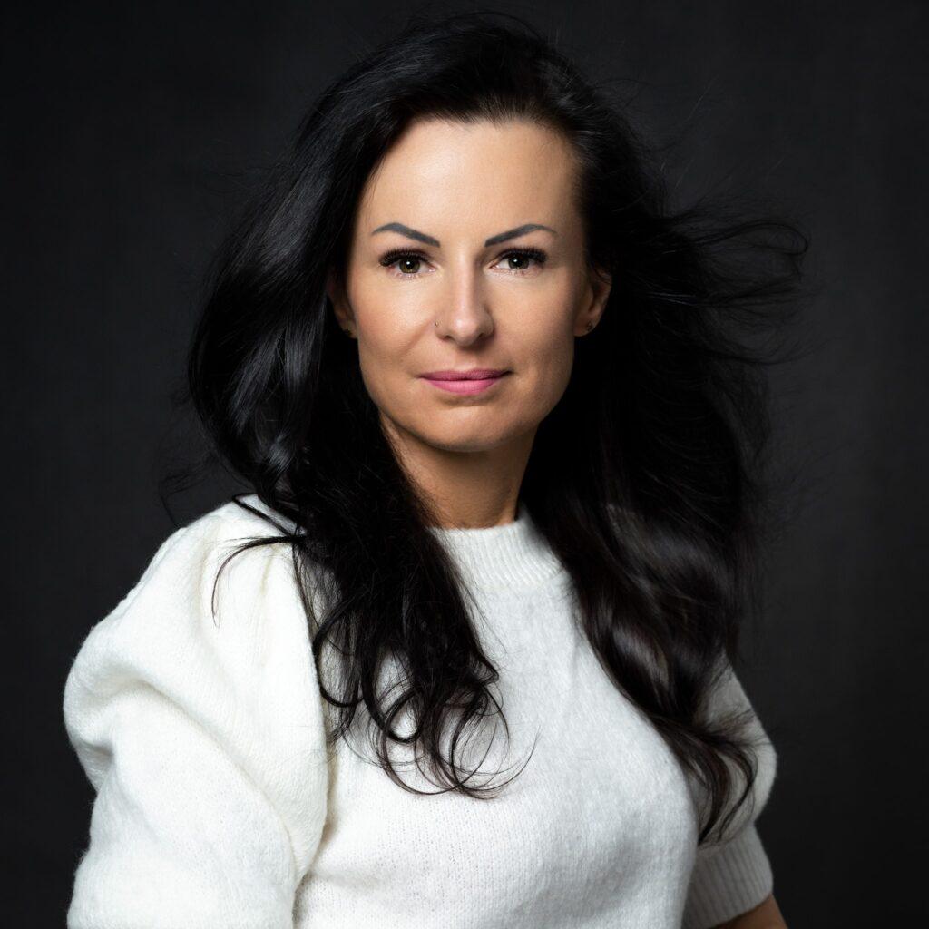 Monika Szlósarczyk